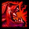 Predator Terror.jpg