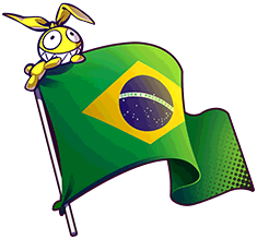Advance to Top 8 Ticket - Brazil.png