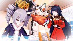 Honkai's Kitchen (CG3).png