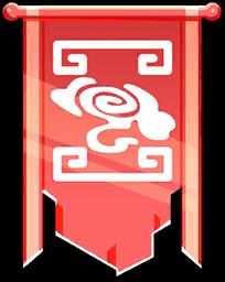 Honkai Kingdoms (Emberya).png