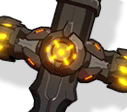 The Dark Crusher (3) (Icon).png