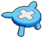 Classroom Stool (Blue) (Icon).png