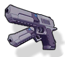 Desert Eagle (2) (Icon).png