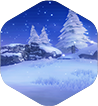 SnowField16 (Location).png