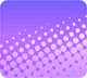 Valkyrie Background (QUA).png