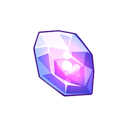 Ether Crystal.png