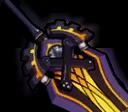 Vanguard (4) (Icon).png