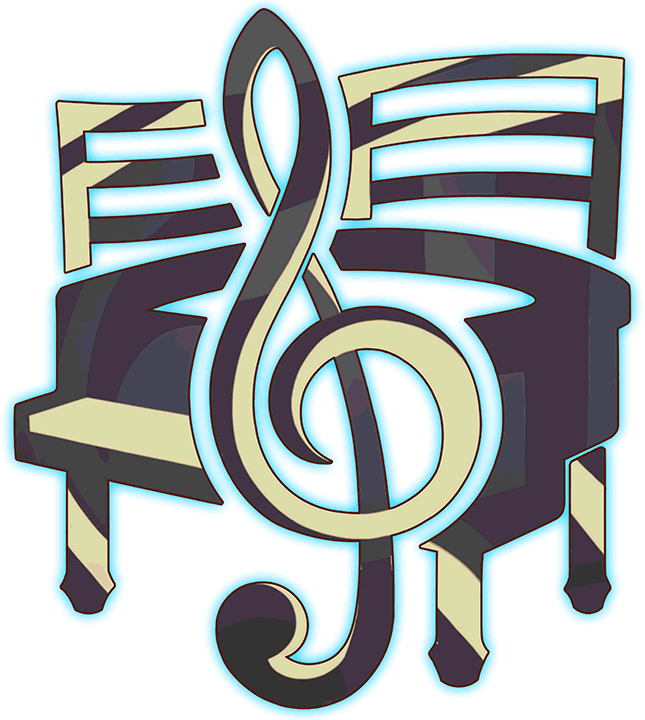 Beethoven (Back).png