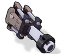 Fury Belcher (2) (Icon).png