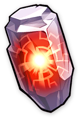 Normal Crystal Core.png