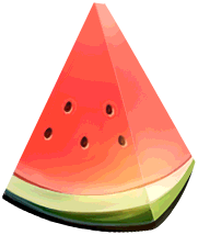 Juicy Melon.png