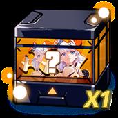 Moonbeam Fragment Box (Bundle).png