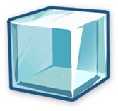 Basic Enhancement Cube.png