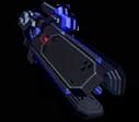 Ranger's Laser (4) (Icon).png