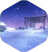 SnowField14 (Location).png