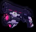 Proto Pistols (2) (Icon).png