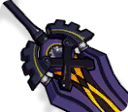 Vanguard (3) (Icon).png