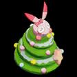 HOMEI Christmas Tree (Icon).png
