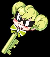 Ai-chan's Key.png