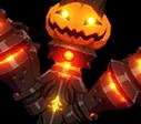 Jack'o Lantern (5) (Icon).png
