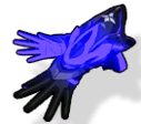 Nuada's Grief (5) (Icon).png