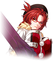 Holy Rose (Bundle).png