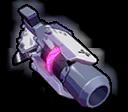 Proto Pulse Cannon (4) (Icon).png