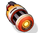 Project Bunny 19C (5) (Icon).png