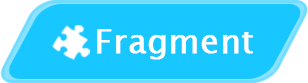 Fragment UI Button.png