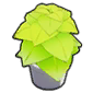 Dark Green Pot (Icon).png