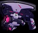 Proto Pistols (3) (Icon).png