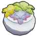 Succulent Pot (Icon).png