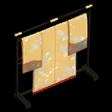 Ukiyo Hanger (Icon).png