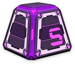 Abyss ADV Box.png