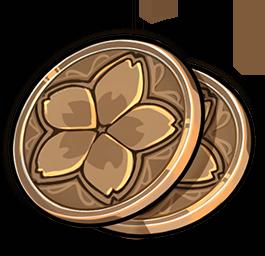 Sakura Coin.png