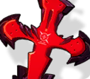 Blood Embrace (4) (Icon).png