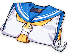 Sailor Costume.png