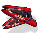 Blaze Destroyer (4) (Icon).png