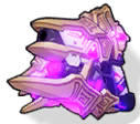 Xuanyuan Pistols (4) (Icon).png