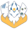 Yamabuki Armor Ultimate.png