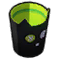 Black Cat Bin (Icon).png