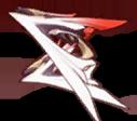 Jingwei's Wings (4) (Icon).png
