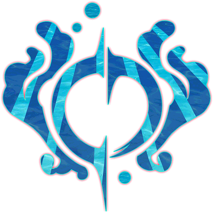 Seele - The Deep (Back).png