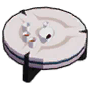 Matrix Coffee Table (Icon).png