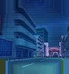 MEStreet4 (Location).png