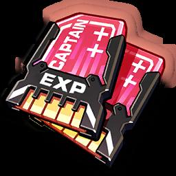 Enhanced 50% Captain EXP Chip.png