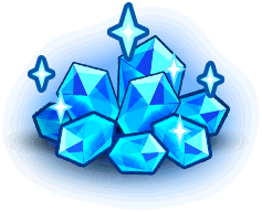 50 Crystals.png