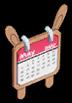Classroom Calendar (Icon).png