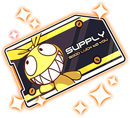 Starter's Supply Card.png