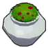 Matrix Vase (Icon).png